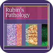 LippincottQ&A Rubin'sPathology