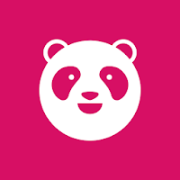 foodpanda - Local Food & Grocery Delivery