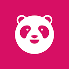 foodpanda - Local Food Delivery icon