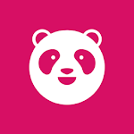foodpanda - Local Food Delivery 4.19.2