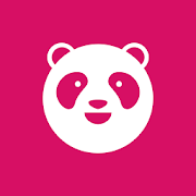Foodpanda – Local Food Delivery MOD + APK