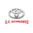 CF Schwartz Toyota MLink icon