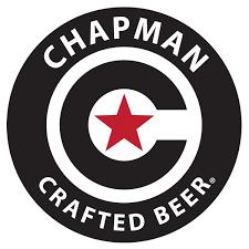 Logo of Chapman Zodiac Series