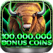 Slots: Epic Jackpot Slots Games Free & Casino Game icon