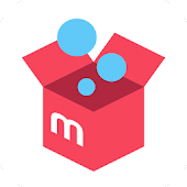 Mercari: Buy & Sell Things You Love