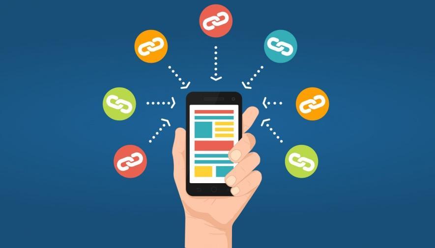 Nên mua backlinks seo thế nào hiệu quả cao?
