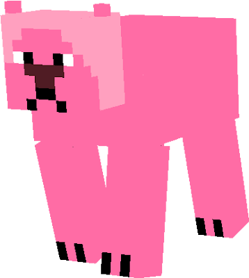 thispinklionissoadorable:)