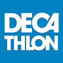 Decathlon International - Logo