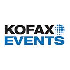 Kofax Events icon