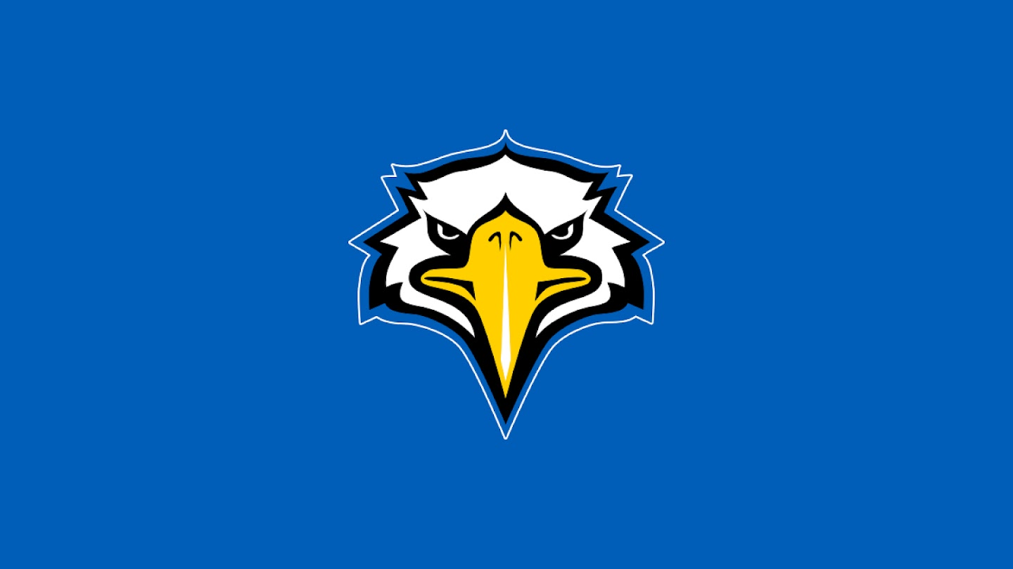 Watch Morehead State Eagles football live