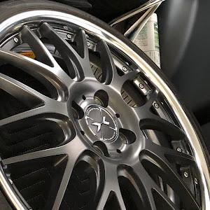 スペーシアカスタム MK32S H25年式 TS 2WDのカスタム事例画像 スペ⭐️カス君さんの2020年02月10日18:24の投稿