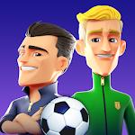 Football Arcade Icon