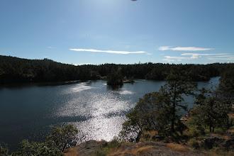 Photo: Thetis Lake
