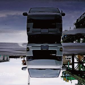 ハイエースバン  4型S-GLのカスタム事例画像 岡ひじきさんの2019年10月08日14:47の投稿