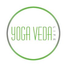 Yoga Veda Download on Windows
