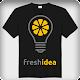 T Shirt Design Idea | Best T Shirt idea 2020 Download on Windows