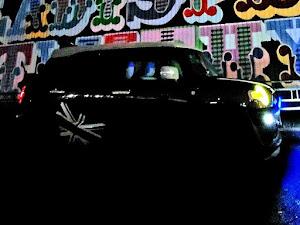 クロスビー MN71Sのカスタム事例画像 ビックリバー広喜さんの2021年09月16日23:49の投稿