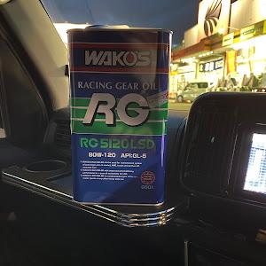 アトレーワゴン S331G のカスタム事例画像 じゃかさんの2020年09月12日16:44の投稿