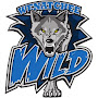 Wenatchee Wild APK icon