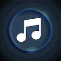 Harpa Cristã Pro: Áudio e Letras 🎵 icon