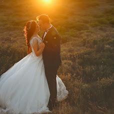 Wedding photographer Mutlu Yılmaz (mutluyilmaz). Photo of 16.06.2017