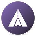Affluencer PRO icon