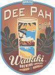 Waikiki DeePah DIPA