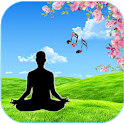 Relaxing and Sleep Music icon