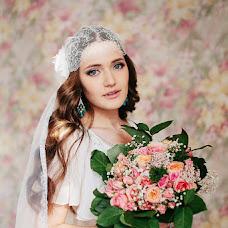 Wedding photographer Mariya Schepanova (Maricosmic). Photo of 17.03.2015