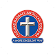 Thomas Hassall Anglican College Download for PC Windows 10/8/7