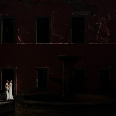 Hochzeitsfotograf Gustavo Liceaga (GustavoLiceaga). Foto vom 20.12.2017
