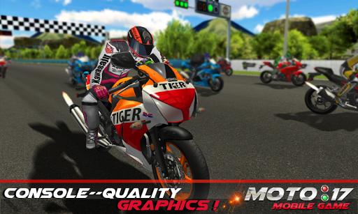Motogp Bike Racing Games download 1