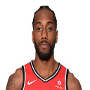 Kawhi Leonard HD Wallpapers & New Tab