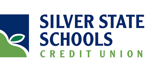 Silver State Schools Credit Union Loans Review