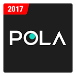 POLA Camera - Beauty Selfie, Clone Camera& Collage 1.1.5