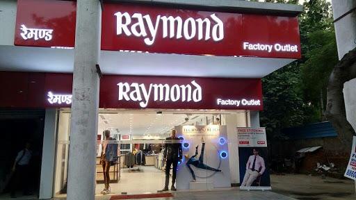 Raymond photo