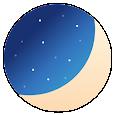 Luna diary - journal on the moon apk