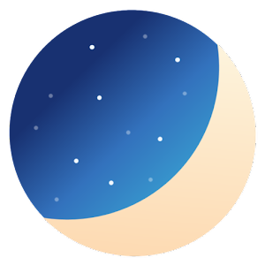 Luna Diary-journal on the moon For PC (Windows & MAC)