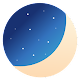 Luna Diary-journal on the moon apk