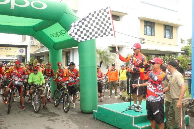 Lodeh Cycling Club
