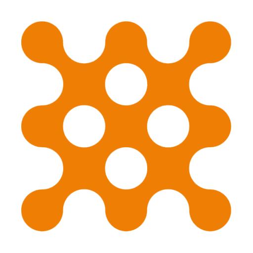 Icon for ECCMID 2019