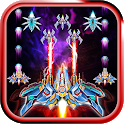 Galaxy Shooter: Alien Attack icon