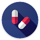Simple Pharmacology Download on Windows