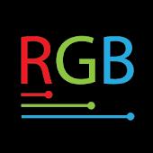 Tải Game RGB