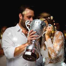 Fotógrafo de bodas Pablo Vega caro (pablovegacaro). Foto del 05.04.2018