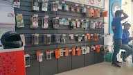 My Jio Store photo 1