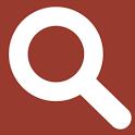 PDF Search Engine icon
