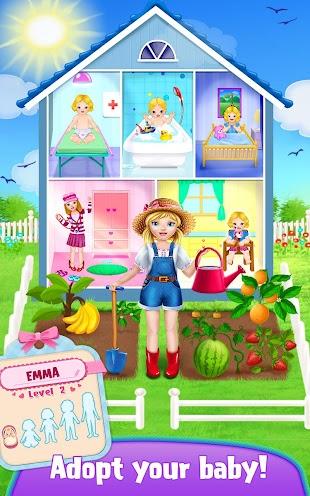 My Emma :)- screenshot thumbnail