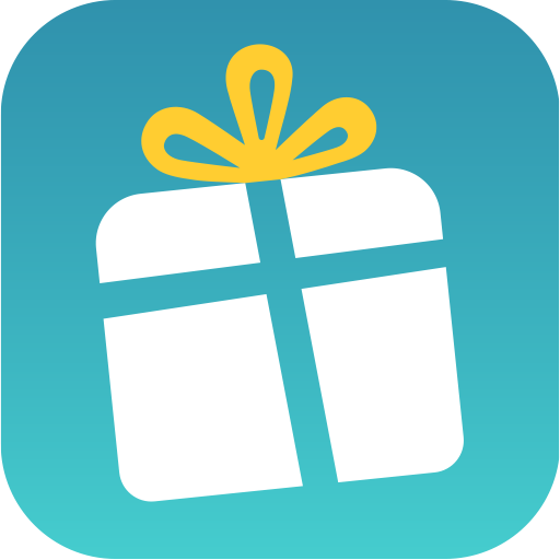 Surpriise - Gift Cards and eCards