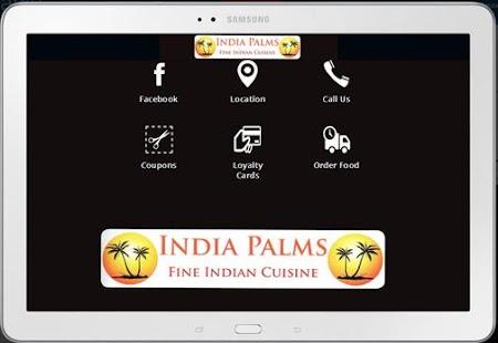 Tải Game India Palms Cambuslang